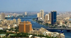 Seedspace Fintech Week Cairo