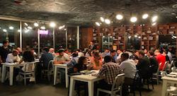 Wamda and GE launch 6 weeks MEMakers venture program between GE mentors and regional startups