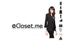 Jordanian Fashion Site eCloset.me Announces Competition Winners