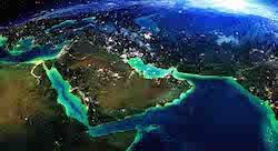 ما الذي يحدث  للابتكار في دول مجلس التعاون الخليجي؟