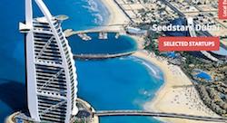 مسابقة 'سيد ستارز' تتوسع الى الشرق الأوسط، وكين ترانس يفوز في دبي