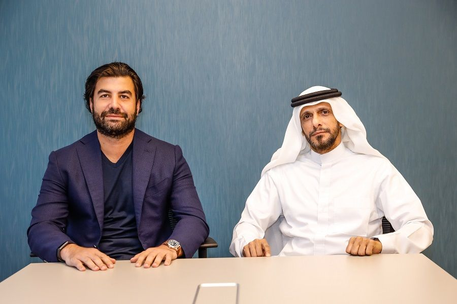 JGroup invests $15 million in Dubai-based FoxPush