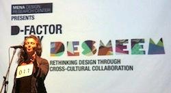 التفكير التصميمي لإحداث فوضى إبداعية في المنظمات غير الحكومية