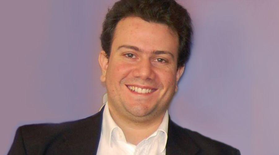 In conversation with Elie Nasr of FOO