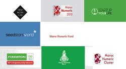 مبادرات دعم ريادة الأعمال التكنولوجية في المغرب لا تكفي، ما الحلّ إذاً؟