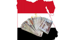 Investors in Egypt: Who's Hot, Who's Not