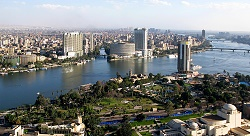 Egypt startups attract wave of foreign VCs