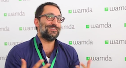 4 entrepreneurs share their most embarrassing professional moments [Wamda TV]