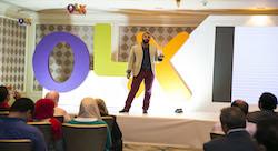 Dubai classifieds platform dubizzle acquired by OLX