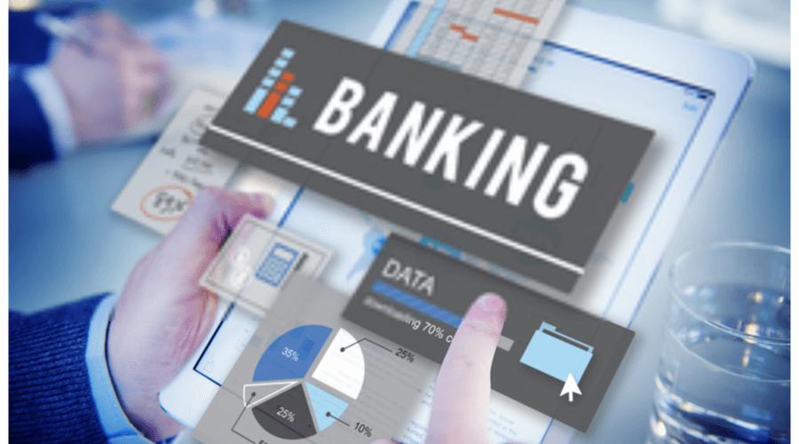 البنوك الرقمية تبدأ في دق أبواب السوق السعودي