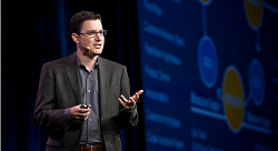 """Does """"Class"""" Matter in Entrepreneurial Success? A Call to Eric Ries"""