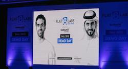 كيف تدمج هذه الشركة الناشئة الإماراتية متطلبات المدارس مع التكنولوجيا؟