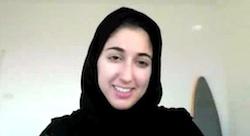Entrepreneur of the Week: Saudi Entrepreneur Deem Al-Bassam Pivots from Failure into Success [Wamda TV]