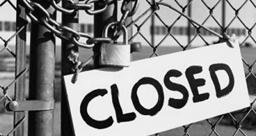 مدير 'أكاديمية التحرير' المصرية يكشف سبب إغلاقها