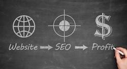 ثلاث طرق لتعزيز ظهور موقعك في محركات البحث
