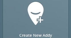 Addy raises $320K in Silicon Valley, launches address system for Middle East e-commerce