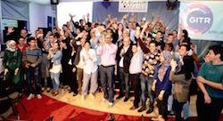 'بطولة الشركات الناشئة' تستعرض إمكانات المغرب الريادية