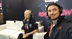 طارق مختار: هذا ما أعرفه عن تطوير الألعاب المستقلة