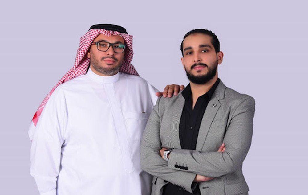 Saudi Arabia telehealth Cura closes $4 million Series A