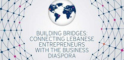 The Global Lebanese Entrepreneurs and Investors Summit