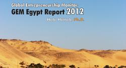 رواد الأعمال المصريون يستعدون لمحادثات بنّاءة
