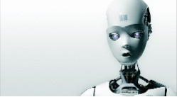 التقنيّات الحديثة لعام 2014 تبشر بآلات أكثر ذكاءً