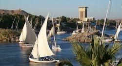 الرياديون في صعيد مصر يطالبون بالمزيد من الاهتمام