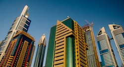 Where To Register Your Company: Resources for Entrepreneurs in the UAE