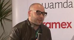 Building Massively Multiplayer Online Games for the Arab World: Vince Ghossoub of Falafel Games [Wamda TV]