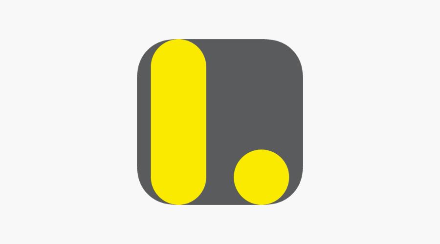 Q-commerce app Lamma raises funding from Orange Ventures