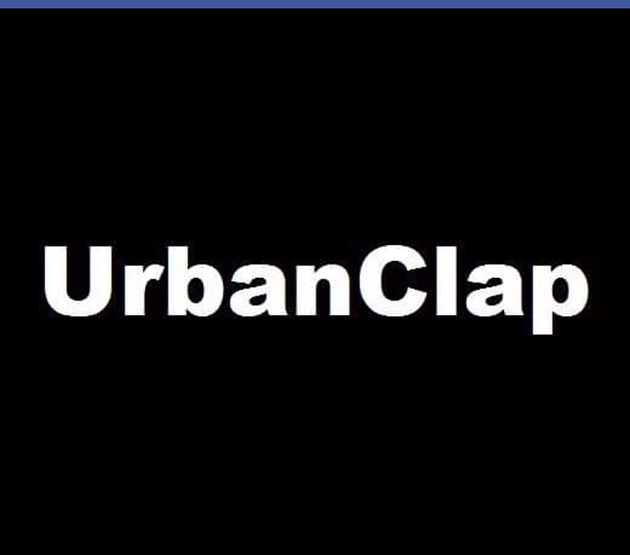 Vy Capital invests in UrbanClap