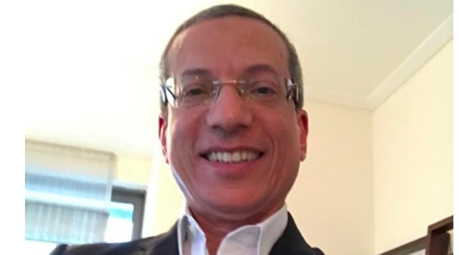 Former Abbott VP Essam Abdelhady acquires stake in Nawah Scientific