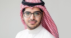 What I know about ecommerce in Saudi Arabia: Mazen AlDarrab