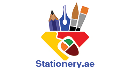 Office supplies platform Stationery.ae launches in Dubai to beat brick-and-mortar stores