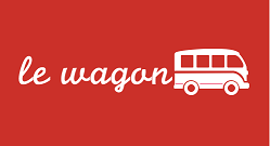 Le Wagon gives its first coding bootcamp in Lebanon