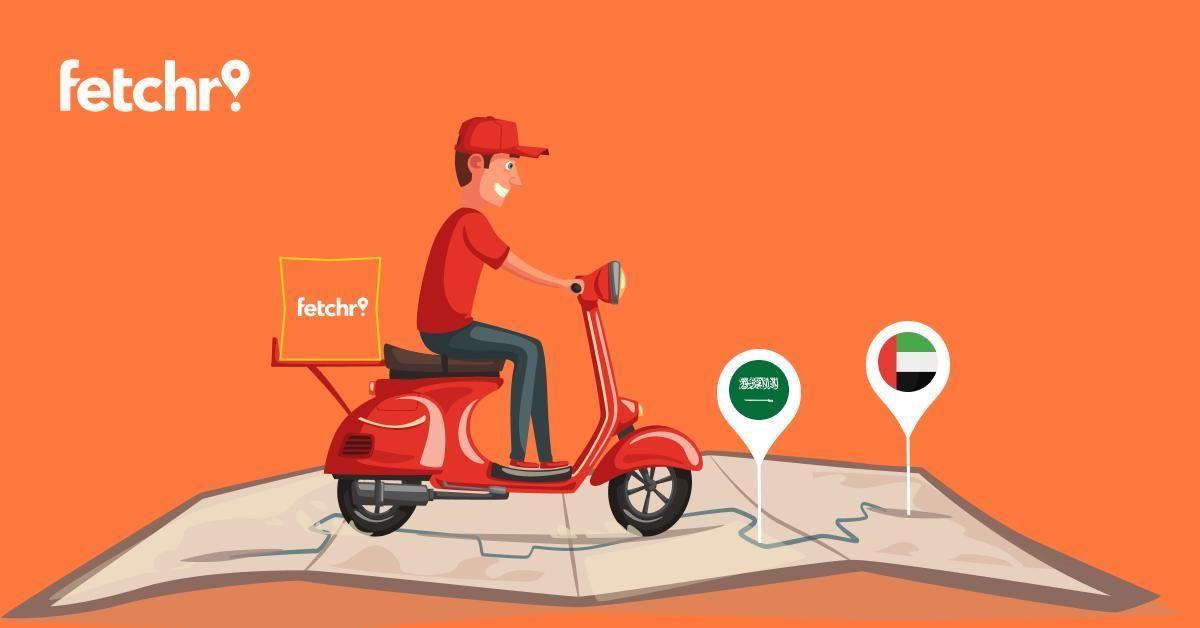 Fetchr at risk of liquidation
