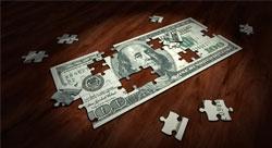 ما التمويل الأنسب لك: رأس المال المخاطر أو الأسهم الخاصة