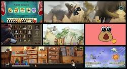 الألعاب في العالم العربي: نظرة شاملة إلى أنواع الألعاب والنماذج والعائدات