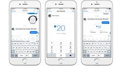 تحويل الأموال مجاناً عبر 'فايسبوك' قد يغير مفهوم التعاملات الإلكترونية