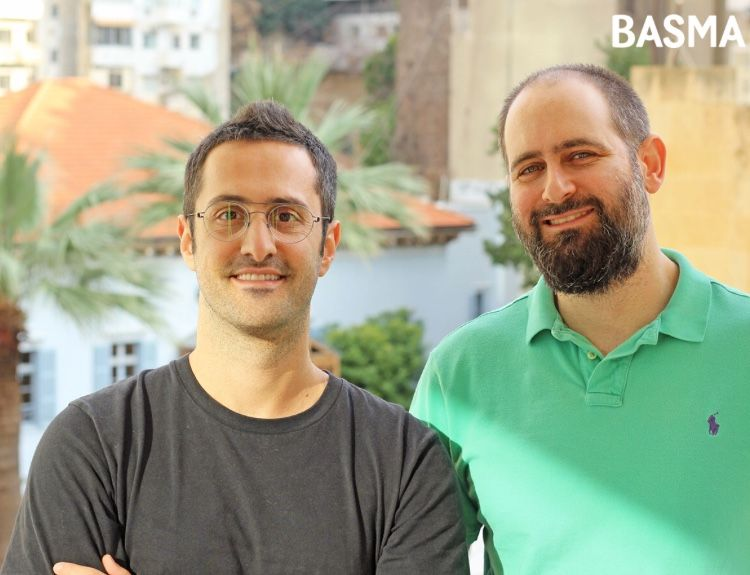 Basma raises $1.2 million in seed funding