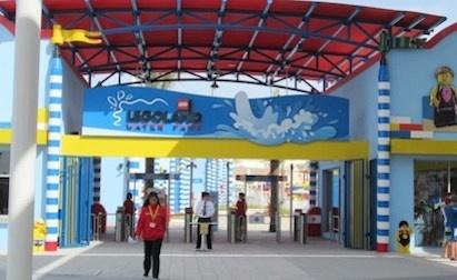 Mumzworld partners with Legoland Dubai