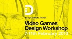 Introduction to Video Game Design