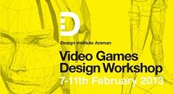 مقدّمة حول تصميم ألعاب فيديو