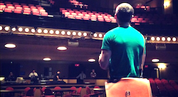7 Tips from Silicon Valley for Writing Your Demo Day Pitch