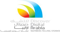 دي دي آي لصناعة ونشر محتوى عربي تفاعلي