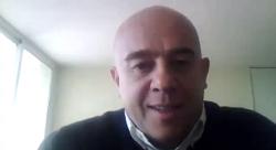 Entrepreneur of the Week: Fadi Daou of MultiLane [Wamda TV]