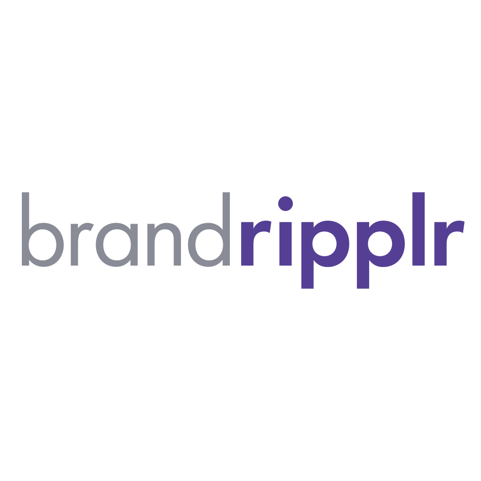 Brand Ripplr raises $1 million in Series A