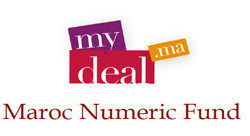 Maroc Numeric Fund Invests In Moroccan Daily Deals Site MyDeal.ma