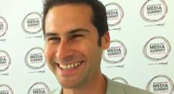 Burt Herman of Storify: Building a Social News Curation Platform [Wamda TV]