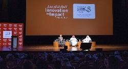 'الابتكار لتأثير فعال' يدعم لبرامج البحوث الابتكارية في السعودية